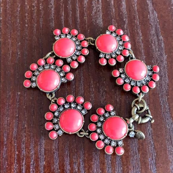 J. Crew Jewelry - Bracelet J.Crew